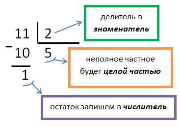 hello_html_45b15def.jpg