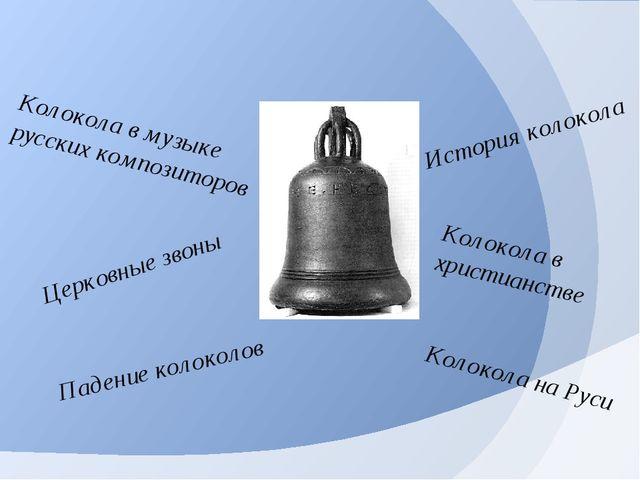 Презентация по музыка колокольный россии тему биполярные