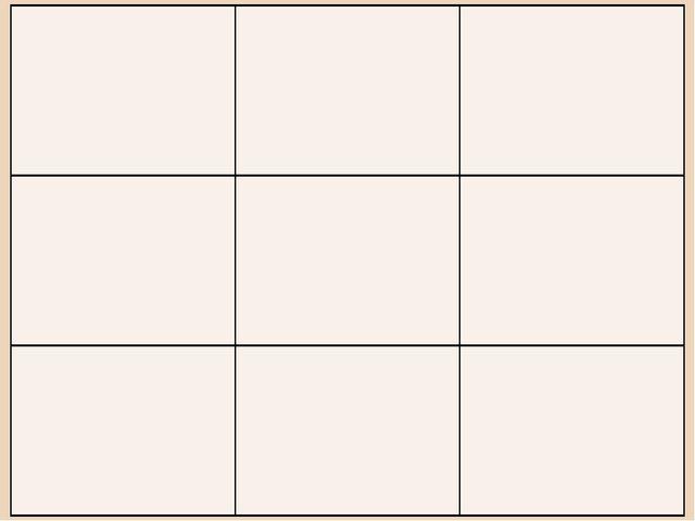 ДРЕВНЯЯ СОВРЕМЕННАЯ ГЕОГРАФИЯ Гриднева Г.В. География: древняя и современная...