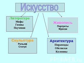 hello_html_m53a9ce1e.jpg