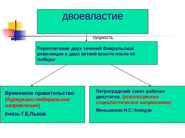 hello_html_6f2f1087.jpg