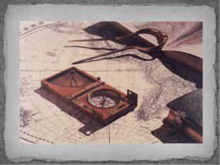 Особый головной убор, изобретённый голландцами. Ветер какого направления о