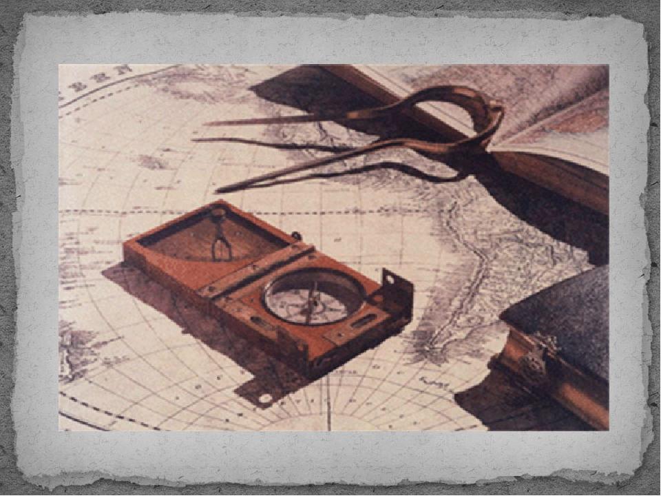Особый головной убор, изобретённый голландцами. Ветер какого направления о...