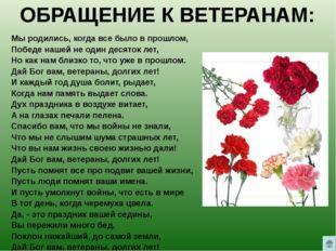 http://musf.ru/uploads/monthly_05_2010/post-18343-1273405975.jpg Ссылки на ис