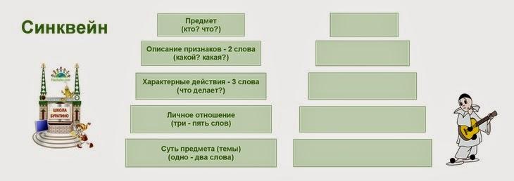 hello_html_294eb923.jpg