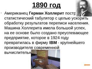 """Американец Джон фон Нейман в отчете """"Предварительный доклад о машине Эниак"""" с"""