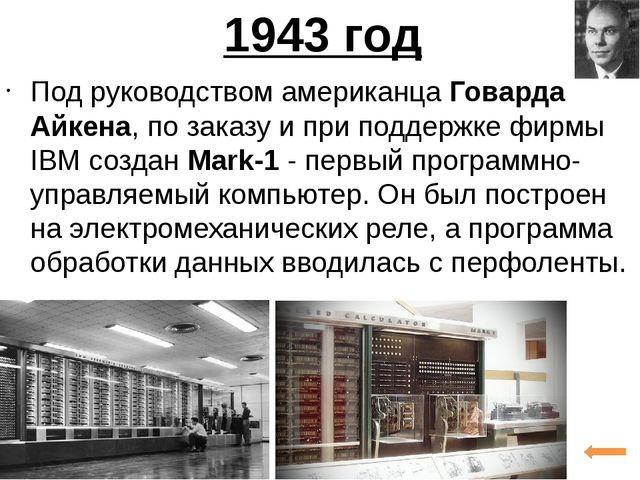 Американец Джек Килби сконструировал первую интегральную схему. 1958 год
