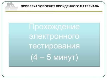 hello_html_m54d9cb74.jpg