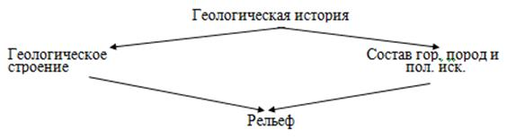 hello_html_m6a34bf5a.jpg