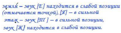 hello_html_2c447505.jpg