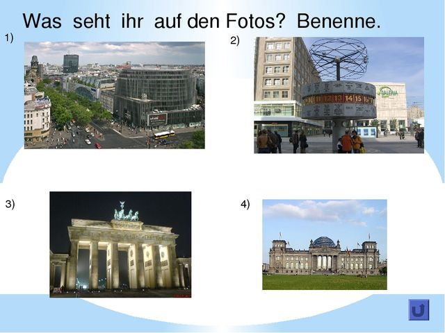 5) 6) 7) 8)