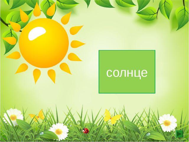 2 скл. ср.р солнце