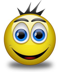 hello_html_m433b9827.jpg