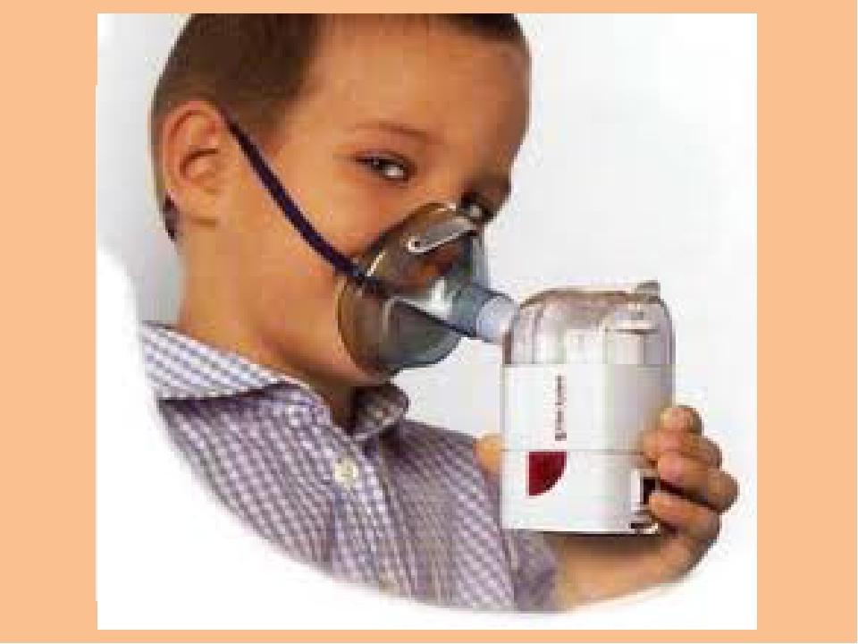 seks-pri-bronhialnoy-astme