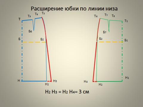 hello_html_m1a55e02c.png