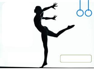 Интерактивная викторина «Знаешь ли ты спортивную гимнастику?» Корнеев Алексей