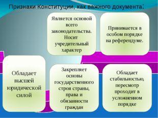 Назовите основные цвета российского флага. Что символизирует каждый цвет? Бе