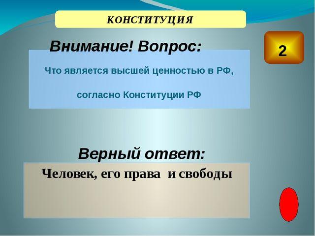 Сколько дней длилась блокада Ленинграда 900 дней , 611 дней город подвергалс...