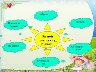 Педагогічний процес Методичний посібник Процес взаємодії вчителя і учнів Проц