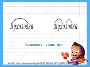 http://files.school-collection.edu.ru/dlrstore/c7ffa45e-806f-4fc5-9a2f-cf12a8