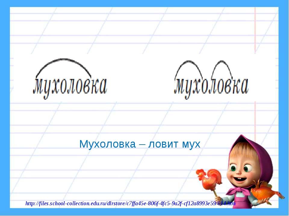 http://files.school-collection.edu.ru/dlrstore/c7ffa45e-806f-4fc5-9a2f-cf12a8...