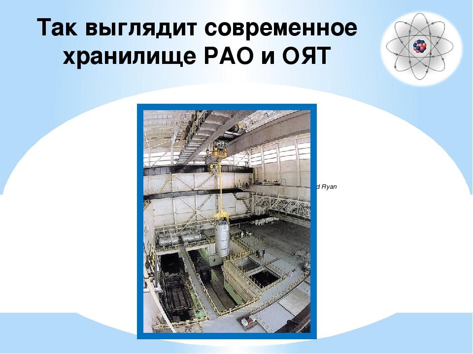 БЕККЕРЕЛЬ Антуан Анри французский физик. Открыл (1896) естественную радиоакти...