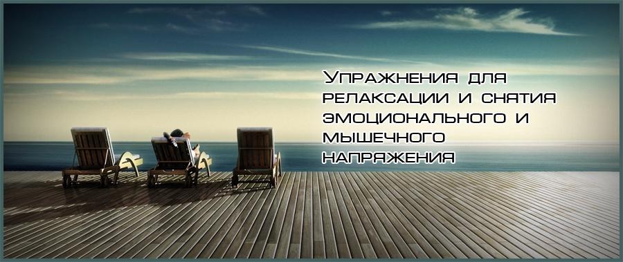 hello_html_542e3132.jpg