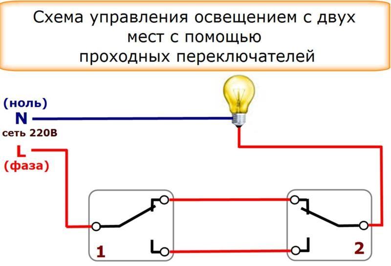 hello_html_m21ba9d8a.jpg