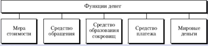 hello_html_28ecfe1a.png