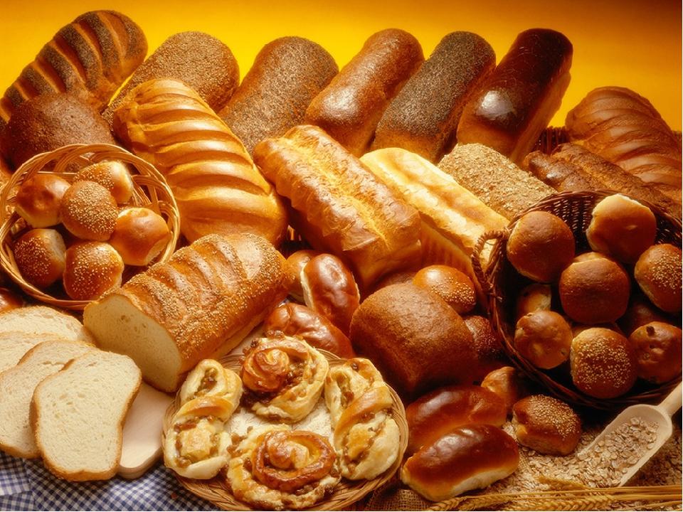 году действовал сколько стоит хлеб во львове Дева-Кролик