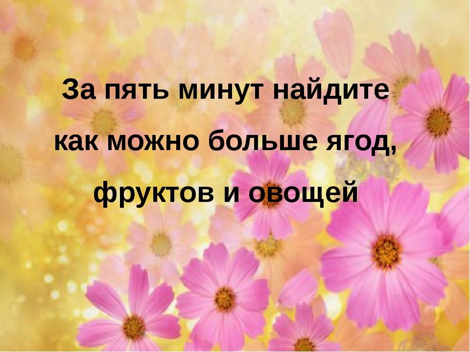 http://www.clipart.net.ua/showimg.php?id=50 http://www.clipartov.net/show-76-...