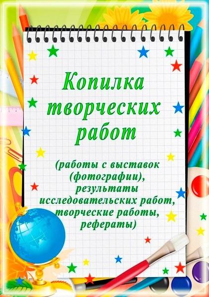 hello_html_1a72da49.jpg