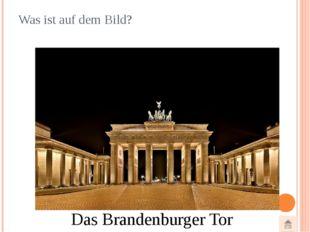 Wie heißt die Hauptstadt von Bayern? München
