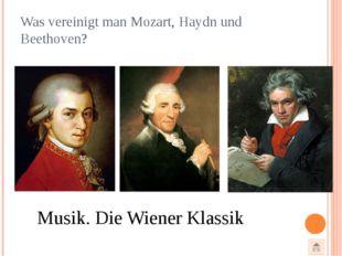 Wie heißt der Autor dieses Werkes und wie heißt Musikinstrument? Johann Sebas
