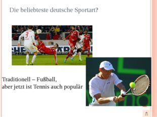 Wie sieht das Symbol aller deutschen Fans aus? Schwarz – Rot – Gold(Gelb)