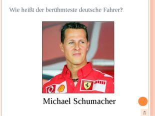 Wie heißt der Fußballspieler Deutschlands, der im Fußballwettkampf – 2014 am