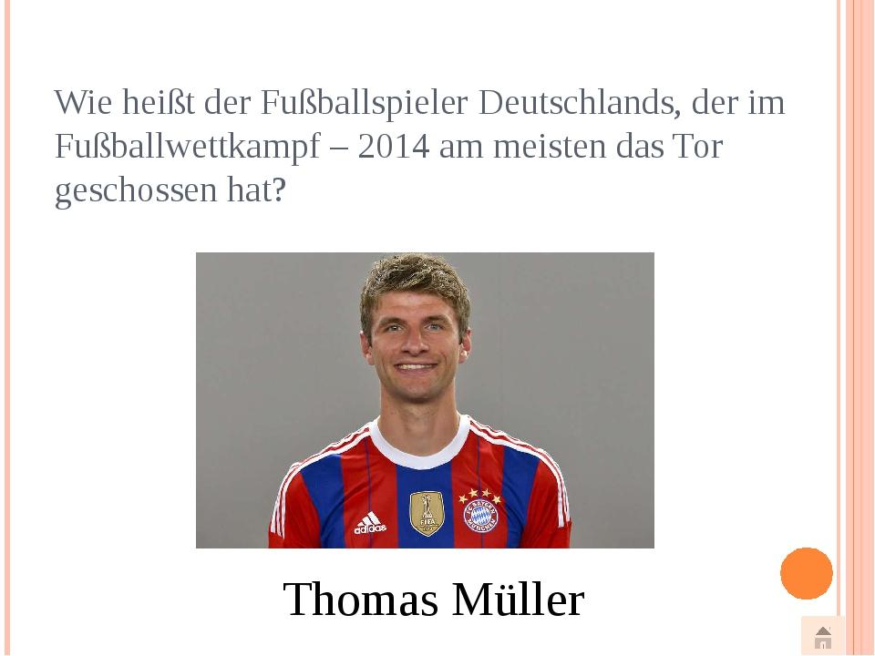Wie heißt der bekannte deutsche Spaßmacher der sich über die reichen Menschen...