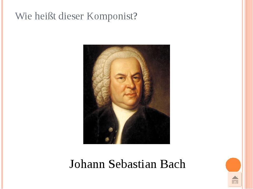 Was vereinigt man Mozart, Haydn und Beethoven? Musik. DieWiener Klassik