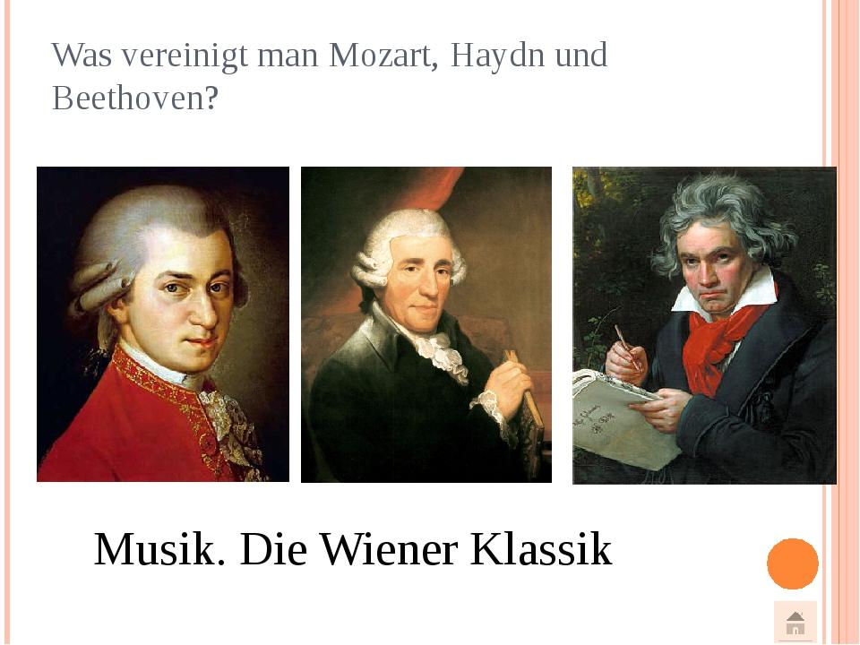 Wie heißt der Autor dieses Werkes und wie heißt Musikinstrument? Johann Sebas...