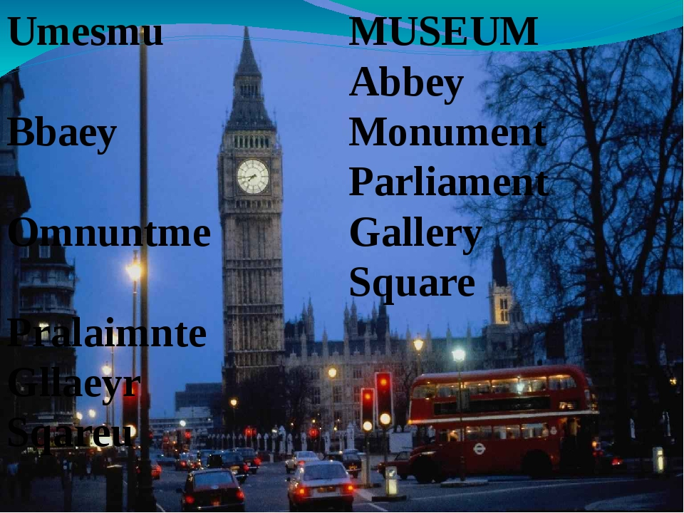 Umesmu Bbaey Omnuntme Pralaimnte Gllaeyr Sqareu MUSEUM Abbey Monument Parliam...