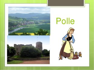 Polle