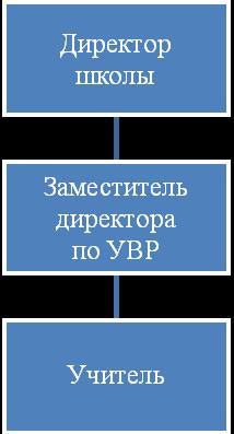 hello_html_m730022e2.png