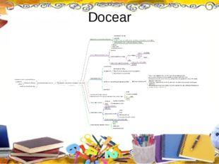 Docear