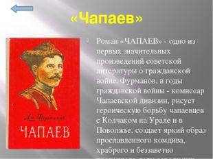 Достоевский Федор Михайлович (1821 – 1881) русскийписатель, мыслитель,фило