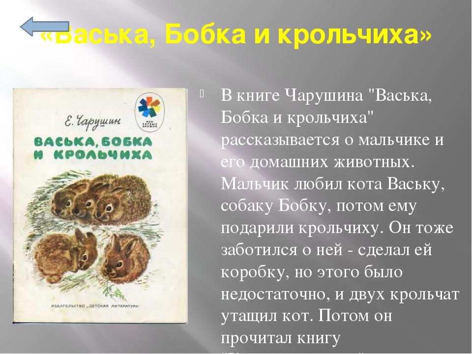 «Записки по русской истории» Живой, народный язык Ломоносова, прекрасное знан...