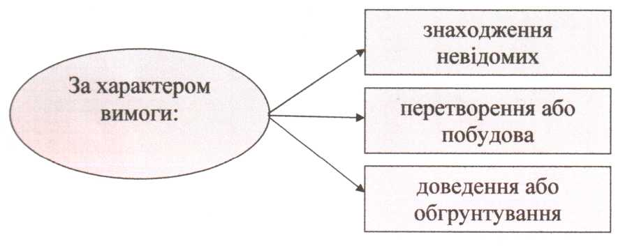 hello_html_1df9480b.jpg
