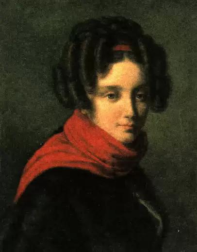 Картинки по запросу екатерина ушакова