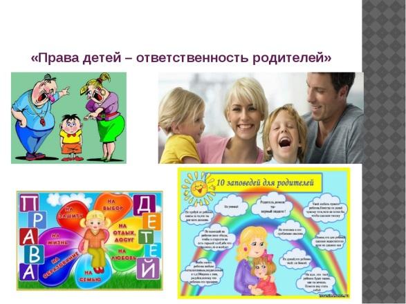 hello_html_dd1da12.jpg