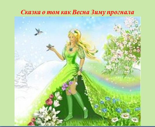 hello_html_4b55b556.png