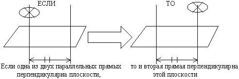 hello_html_m8b3906e.jpg